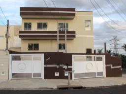 Apartamento para aluguel, 2 quartos, 2 vagas, Parque Novo Mundo - Americana/SP