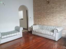 Casa à venda, 4 quartos, 1 vaga, Santa Tereza - Belo Horizonte/MG