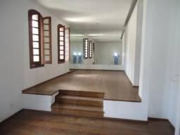 Casa para aluguel, 3 quartos, 1 suíte, 4 vagas, São Luiz - Belo Horizonte/MG
