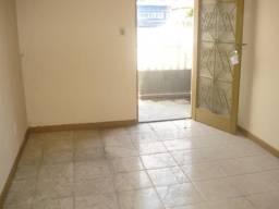 Apartamento para aluguel, 2 quartos, Mineirão - Belo Horizonte/MG