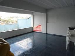 Casa à venda, 5 quartos, 4 vagas, Ana Lúcia - Sabará/MG