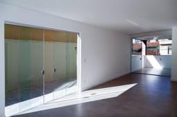 Área Privativa à venda, 4 quartos, 1 suíte, 2 vagas, Prado - Belo Horizonte/MG