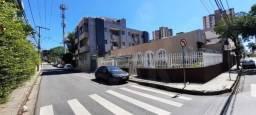 Apartamento para aluguel, 3 quartos, 2 vagas, Coração Eucarístico - Belo Horizonte/MG