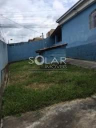 Casa à venda, 2 quartos, 1 vaga, Parque Jardim Santanense - Itaúna/MG