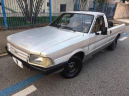 Ford pampa 1994 1.8