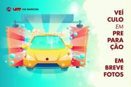 JEEP RENEGADE 1.8 16V FLEX SPORT 4P AUTOMATICO.