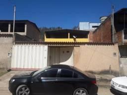 Casa à venda, 3 quartos, 2 vagas, Novo Tempo - Timóteo/MG