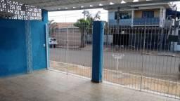 Casa para aluguel, 3 quartos, 2 vagas, Jardim São Vito - Americana/SP