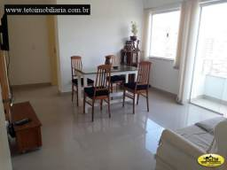 Apartamento à venda, 2 quartos, 1 vaga, Marajoara - Teófilo Otoni/MG