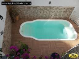 Casa Residencial à venda, 3 quartos, 1 suíte, Doutor Laerte Laender - Teófilo Otoni/MG