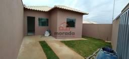 Casa à venda, 3 quartos, 2 vagas, RECANTO DAS PEIXOTAS - ITAUNA/MG