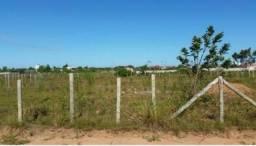Lote à venda, Village do Sol - Guarapari/ES