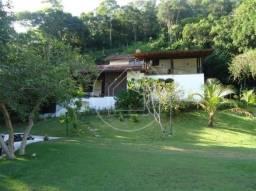 Sítio à venda com 3 dormitórios em Vila progresso, Niterói cod:767117
