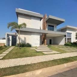 Sobrado no Condomínio Florais Itália com 3 dormitórios à venda, 326 m² por R$ 1.800.000 -