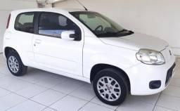 Fiat Uno VIVACE 1.0 EVO Fire Flex 8V 2P
