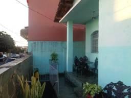 Casa à venda, 4 quartos, 2 vagas, Barreiro - Belo Horizonte/MG