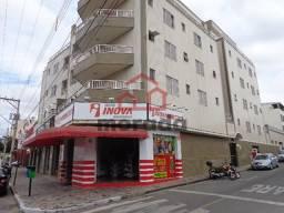 Apartamento para aluguel, 3 quartos, 1 suíte, 2 vagas, PIEDADE - ITAUNA/MG