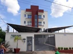 Apartamento novo para venda no Residencial Porto Seguro