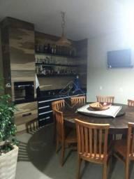 Casa à venda, 160 m² por R$ 420.000,00 - Residencial Gameleira II - Rio Verde/GO