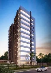 Apartamento residencial para venda, Petrópolis, Porto Alegre - AP2716.