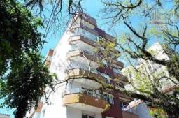 Cobertura residencial à venda, Higienópolis, Porto Alegre.
