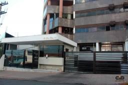 Apartamento para alugar com 4 dormitórios em Goiabeiras, Cuiabá cod:CID787