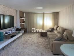 Apartamento à venda, 164 m² por R$ 1.200.000,00 - Jardim Goiás - Goiânia/GO