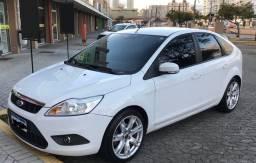Ford Focus glx 2012 1.6