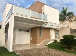 Casa em Condomínio - Jardim Italia, Cuiaba