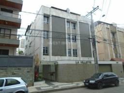 Apartamento para alugar com 2 dormitórios em Cascatinha, Juiz de fora cod:4329