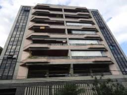 Apartamento à venda com 4 dormitórios em Sao mateus, Juiz de fora cod:51