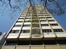 Apartamento à venda com 2 dormitórios em Passos, Juiz de fora cod:15858