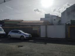 Aluga-se casa no conjunto Milton Gomes ao lado do INSS