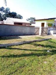 Alugo casa diária Guaratuba