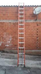 Escada Profissional