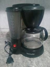 Cafeteira Suggar
