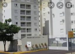 Apartamento residencial Larissa Araçatuba