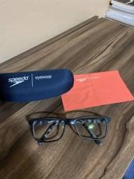 Óculos Speedo Eyewear Camuflado