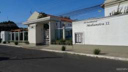 Casa de condomínio para alugar com 3 dormitórios cod:9833