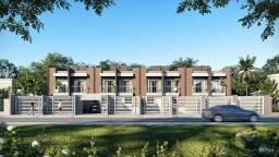 Casa Geminada Duplex Em Jaraguá Do Sul