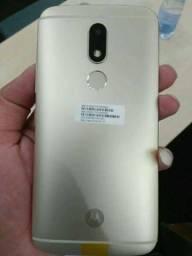 Motorola 32/3gb. Cometa Celular Anápolis