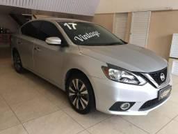 Nissan Sentra 2.0 SV 2017, Oportunidade!!! - 2017