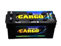 Point Baterias, 3397-2074