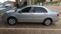 Corolla - 2007