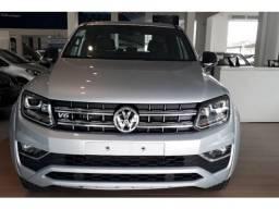 Volkswagen Amarok 3.0 CD 4x4 TDi Highline Extreme (Aut)2020 - 2020