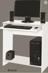 Mesa de Computador China