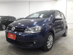 Volkswagen Fox 1.6 mi rock in rio 8v flex 4p manual - 2014