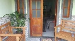 Cód 0287 - Casa para Locação - Barbudo - Araruama