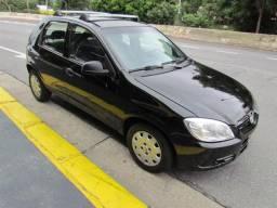 Chevrolet Celta Celta Spirit 1.0 VHC (Flex) 4p - 2007