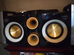 SOM FWP2000/78 Philips